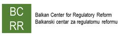 Balkanski centar za regulatornu reformu